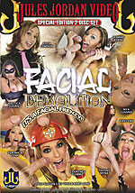 facial_demolition-dvd-thumb-copy