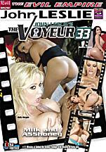 jl-voyeur_33_dvd-thumb