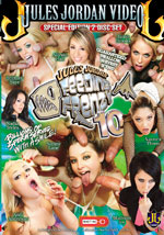 feeding_frenzy_10-dvd-thumb