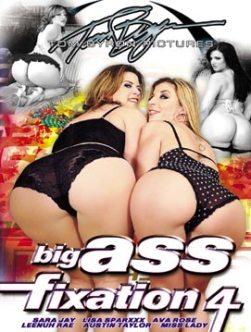 BigAssFixation4FRT