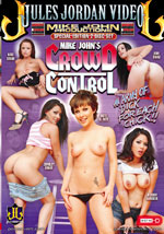 crowd_control-dvd-thumb 1