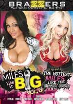 milks_like_it_big_4-dvd-thumb