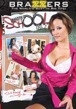 big_tits_at_school_7-dvd-thumb