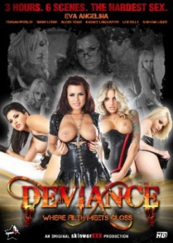 Deviance_Cover-286x400