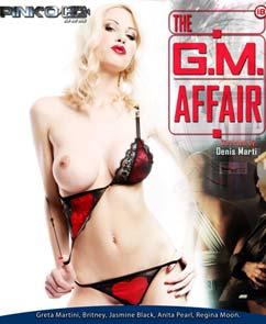 The_GM_Affair_BluRay_HUFR-M