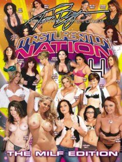 MasturbationNation4FRT