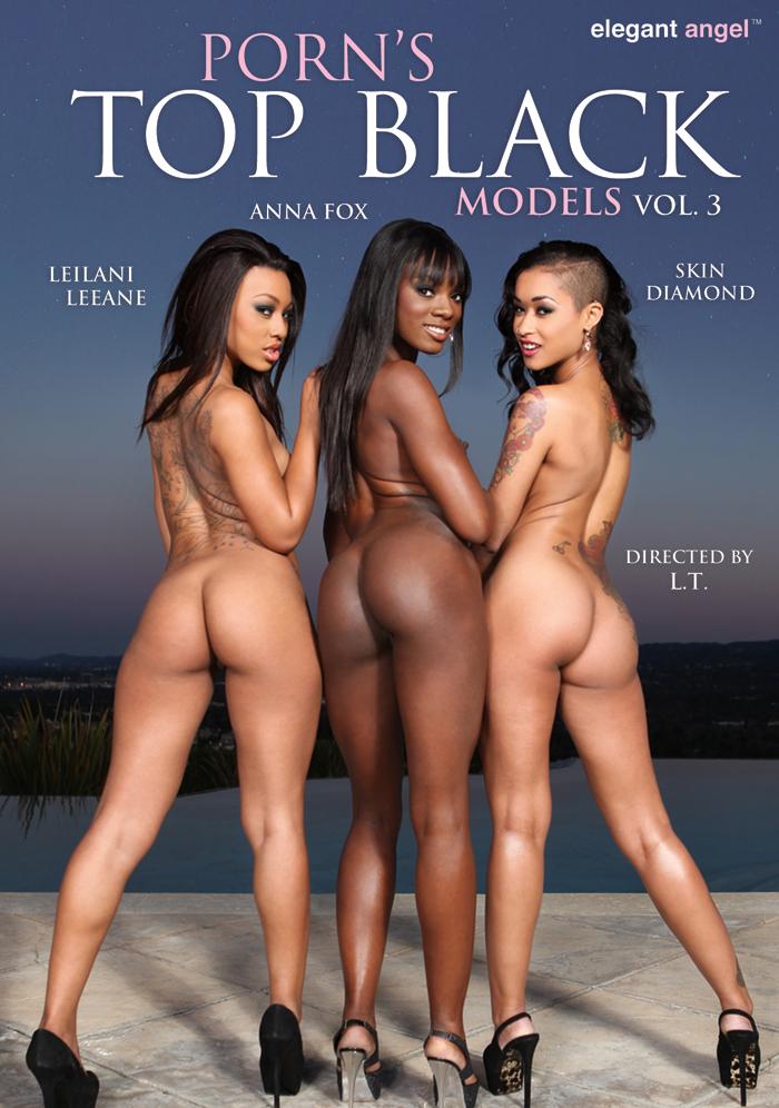 Top model viziose порнофильм